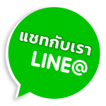 Line png